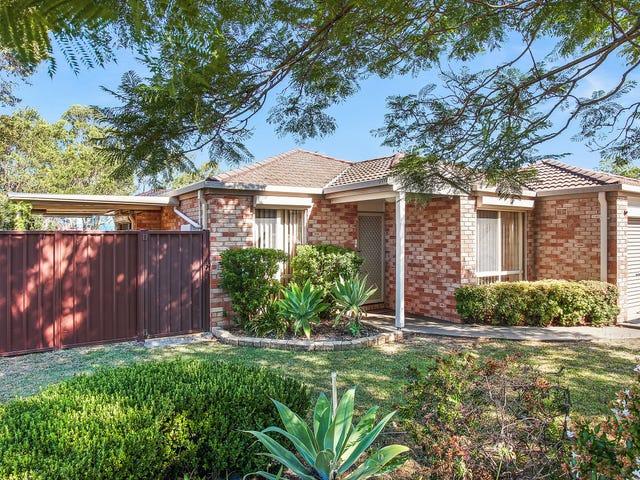 1A Floreat Place, Seven Hills, NSW 2147