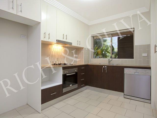 16/11-19 Mandemar Avenue, Homebush West, NSW 2140