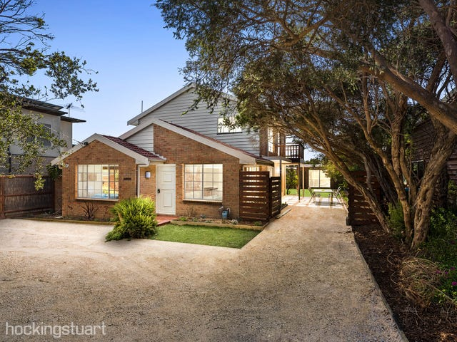 168 Canterbury Jetty Road, Blairgowrie, Vic 3942