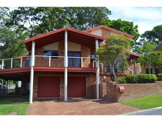 63 Cowarral Cct, Wauchope, NSW 2446