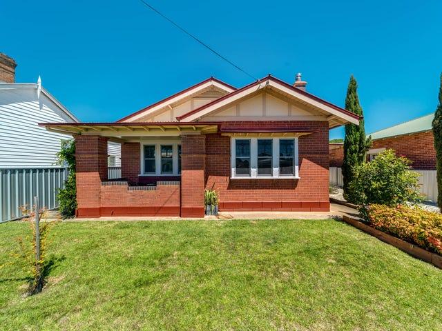 28 Park Street, Goulburn, NSW 2580