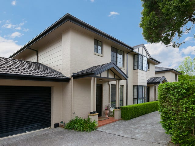 3/49 Ascot Road, Bowral, NSW 2576