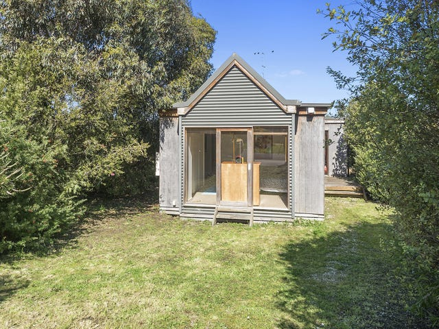 4 The Otway  Vista, Apollo Bay, Vic 3233