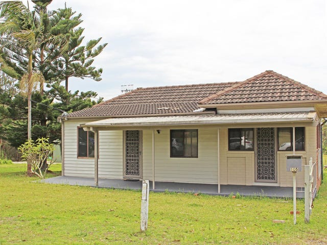 105 Wahroonga Road, Kanwal, NSW 2259
