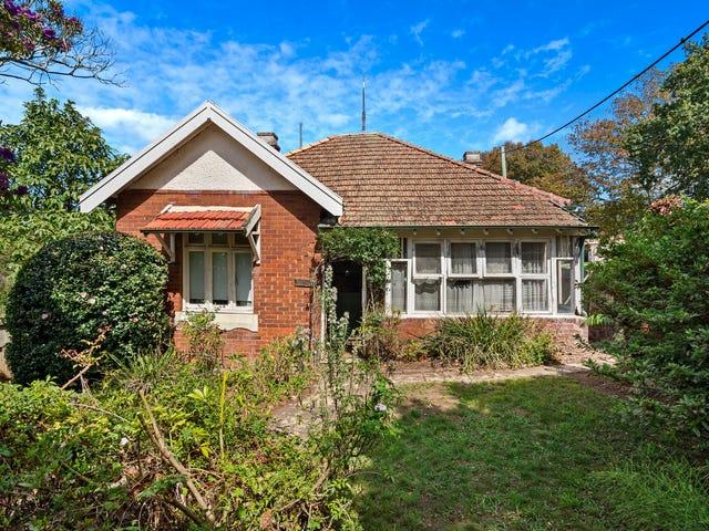 30 Muttama Road, Artarmon, NSW 2064