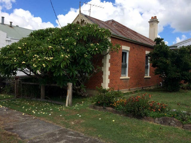 8  Brown Street, Dungog, NSW 2420