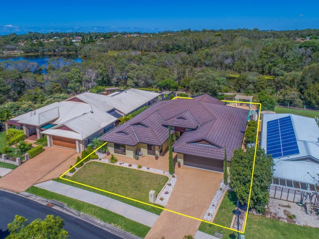 36 Sandpiper Avenue, North Lakes, Qld 4509