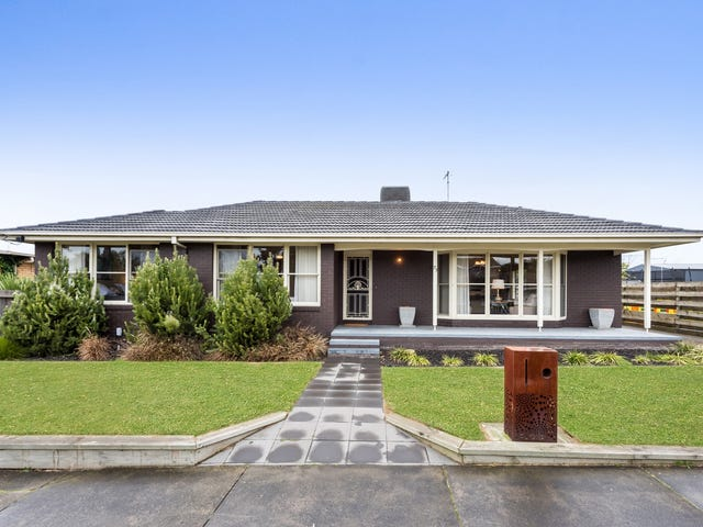 73 Clifton Springs Road, Drysdale, Vic 3222