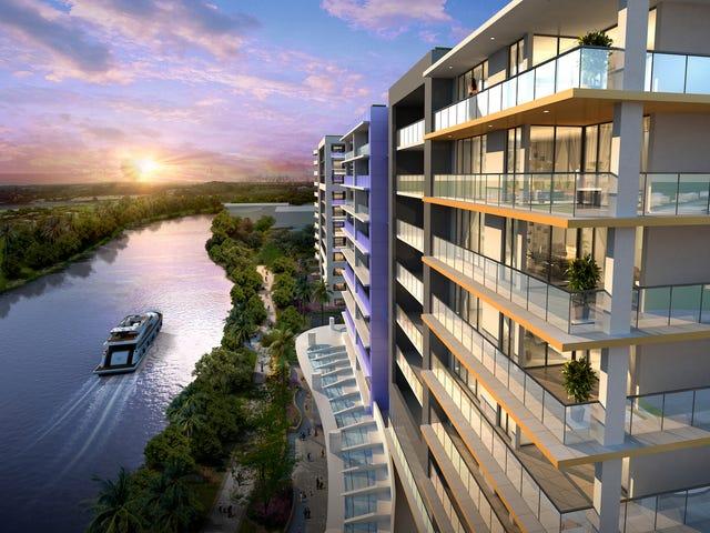 2 River Road West, Parramatta, NSW 2150