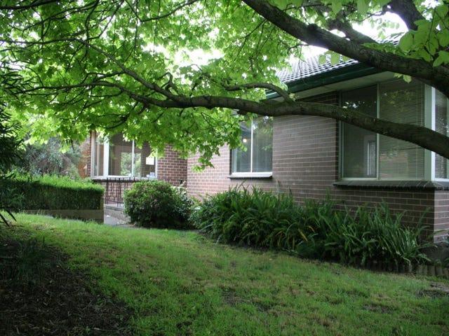 24 Arthur Street, Ashwood, Vic 3147