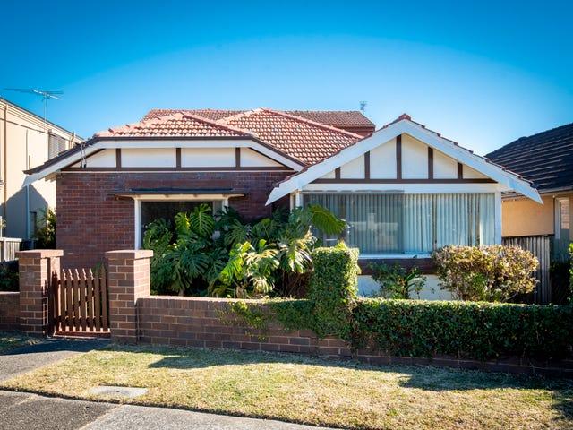 4 Inkerman Street, Mosman, NSW 2088