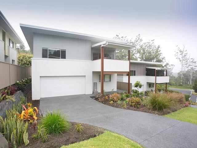 2/9 Ballantine Drive, Korora, NSW 2450