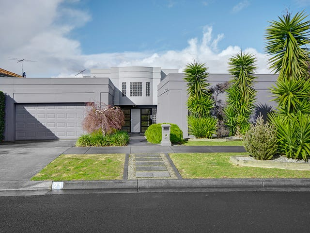 21 Montrose Place, Highton, Vic 3216