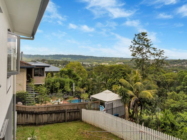 2 Erbacher Road, Nambour, Qld 4560