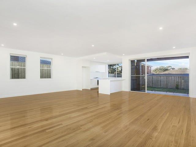 9/2 Tintern Avenue, Carlingford, NSW 2118