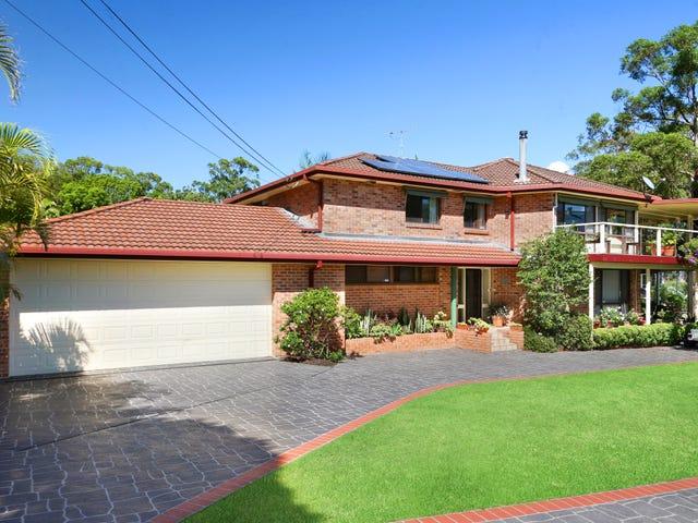 186b Davistown Rd, Saratoga, NSW 2251