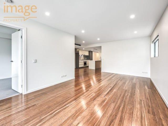 203/14 Brereton Street, South Brisbane, Qld 4101