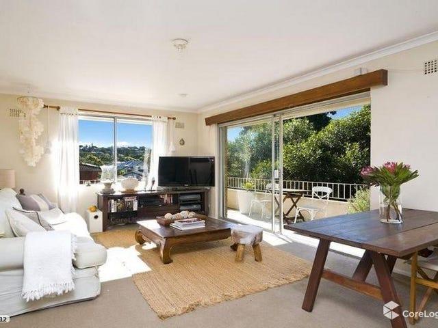 12/22 Seabeach Avenue, Mona Vale, NSW 2103