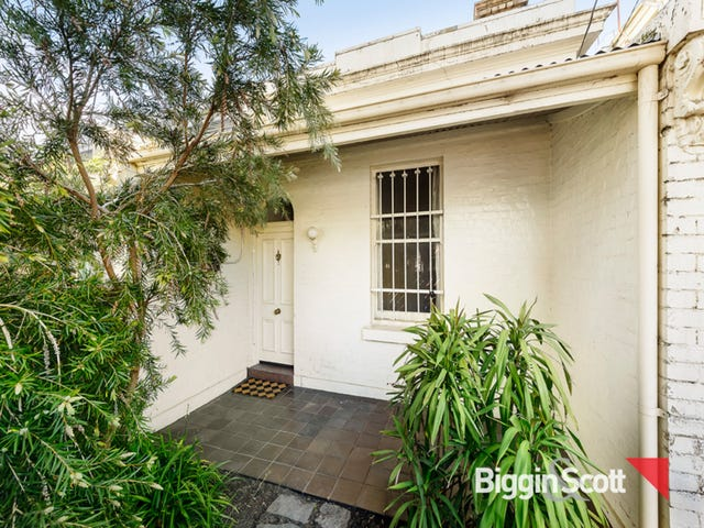 52 Coppin Street, Richmond, Vic 3121