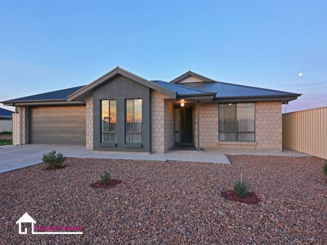2 Carl Veart Ave, Whyalla Norrie, SA 5608