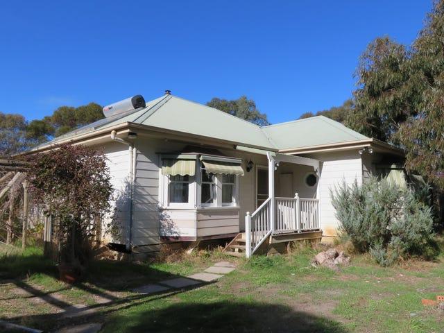 196 Eagles Road, Harcourt, Vic 3453