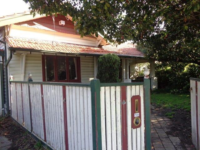 19 Separation Street, Fairfield, Vic 3078