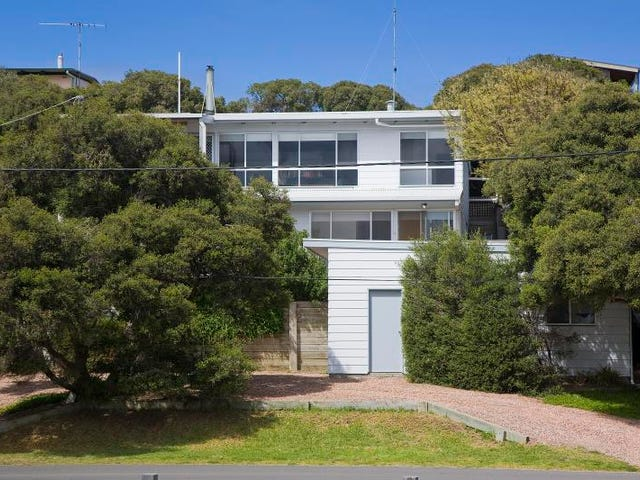 89 Horwood Drive, Breamlea, Vic 3227