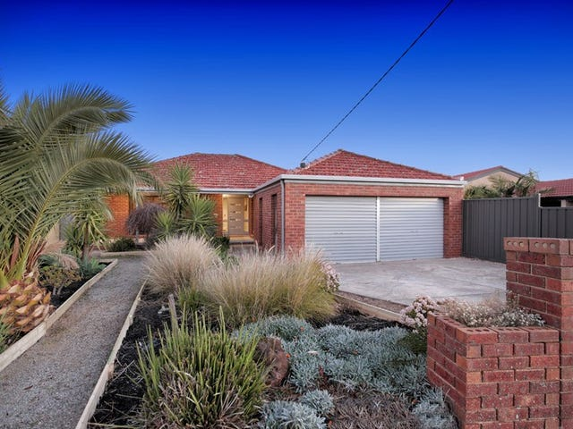3 Hesket Court, Greenvale, Vic 3059