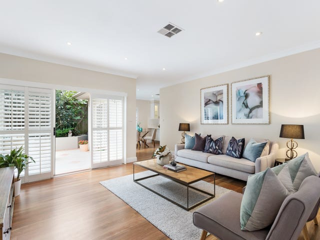 2 Endeavour Street, Wahroonga, NSW 2076