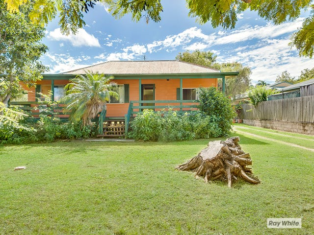 5 Burnett Street, Yeppoon, Qld 4703