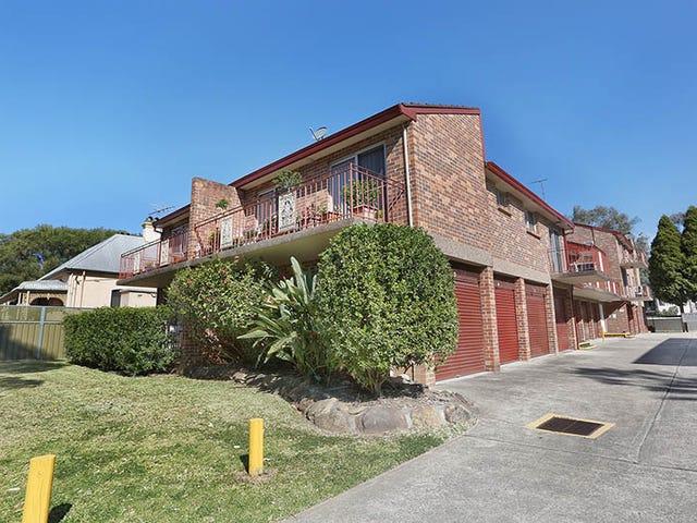 6/152-154 Lethbridge Street, Penrith, NSW 2750