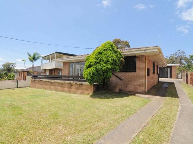 43 Excellent Street, Vincentia, NSW 2540