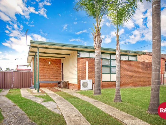 37 Murdoch Street, Blackett, NSW 2770