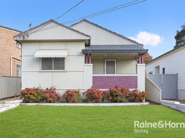 59 Preddys Road, Bexley, NSW 2207