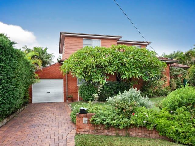 2 Frances Place, Miranda, NSW 2228