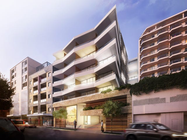 180-188 Maroubra Road, Maroubra, NSW 2035