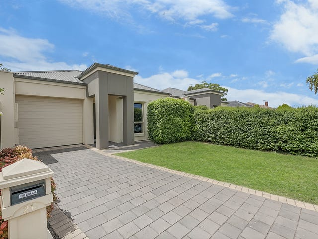 21A Kinnaird Avenue, Richmond, SA 5033