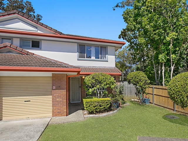 6/18 Daisy Hill Road, Daisy Hill, Qld 4127