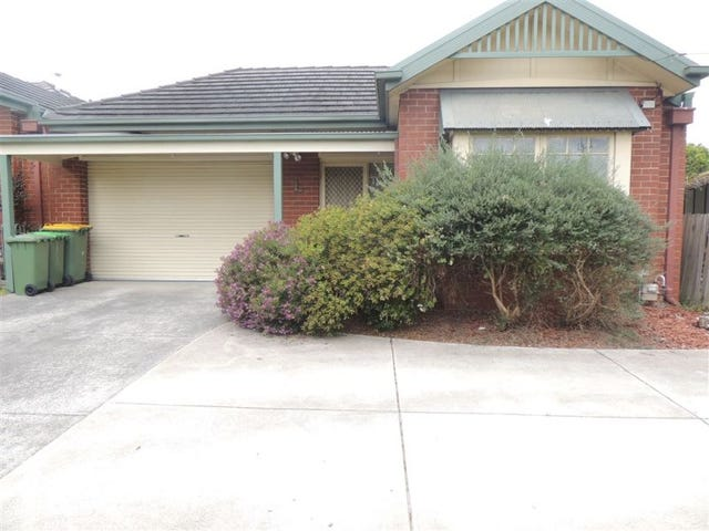 21B Liverpool Road, Kilsyth, Vic 3137