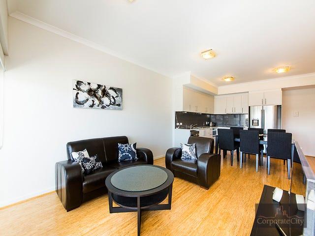 62/177 Stirling Street, Perth, WA 6000