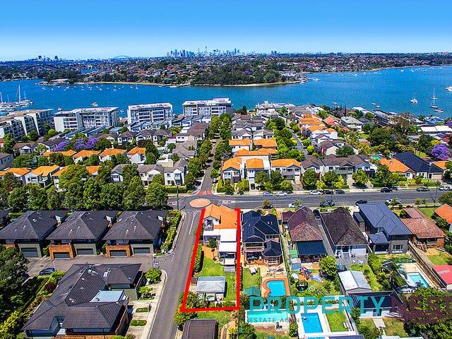 130 Cabarita Road, Cabarita, NSW 2137
