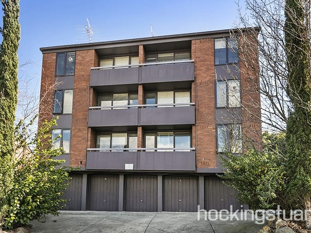 5/271a Williams Road, South Yarra, Vic 3141