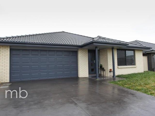 10 Pippin Way, Orange, NSW 2800