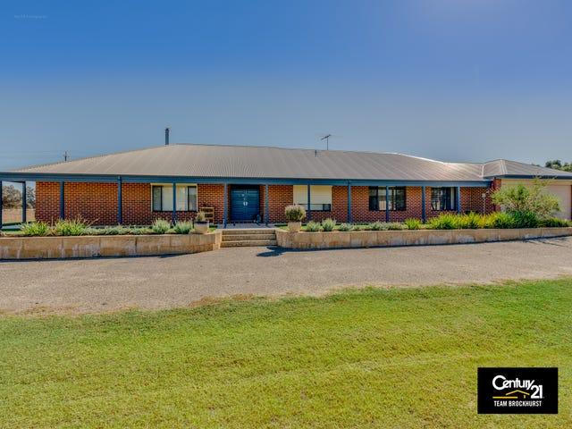 25 Holstein Court, Oakford, WA 6121