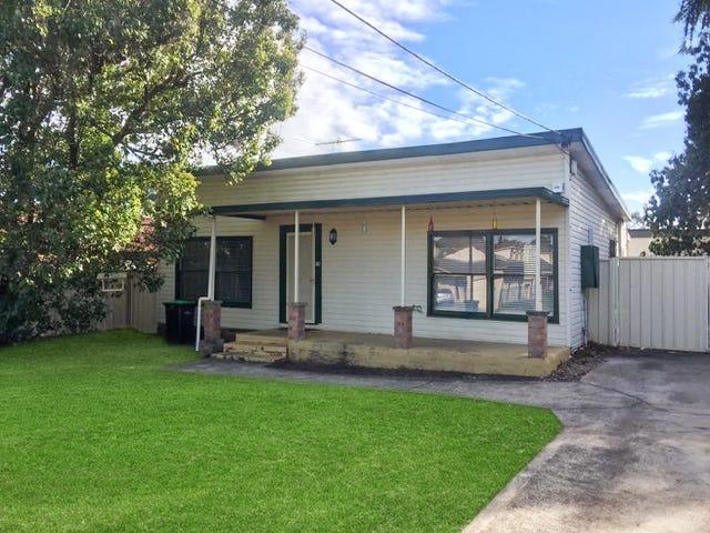 15 George Street, Kingswood, NSW 2340