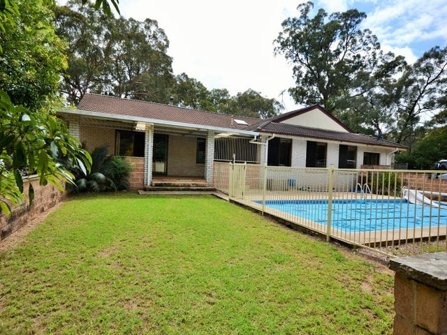 134 Lisa Road, Wilton, NSW 2571