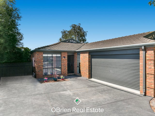 27 Terrapin Drive, Narre Warren South, Vic 3805