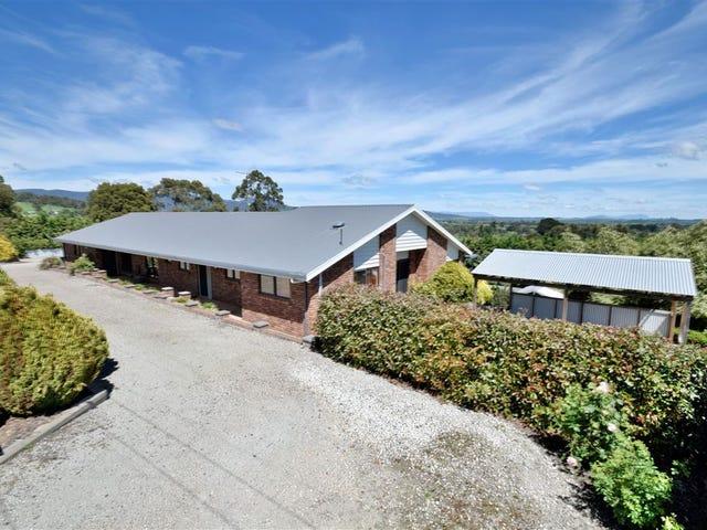 19 Five Acre Row, Westbury, Tas 7303