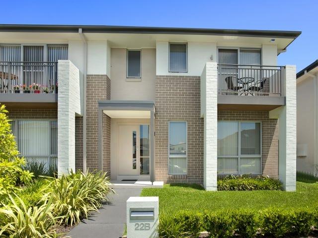 22B Freetail Avenue, Elizabeth Hills, NSW 2171