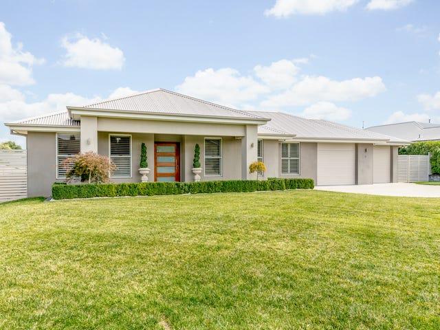 6 Joubert Drive, Llanarth, NSW 2795